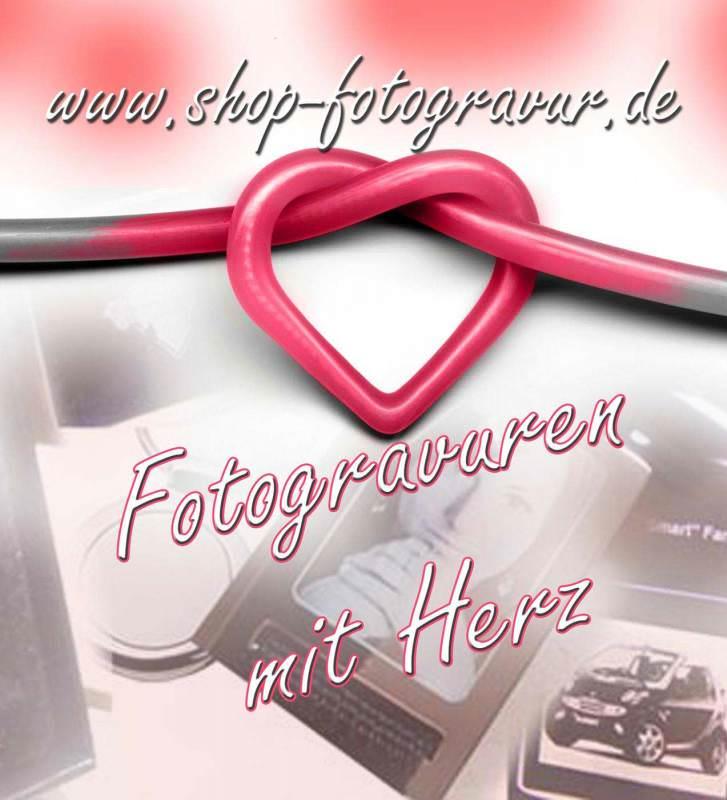 Fotogravur Shop von Photograver