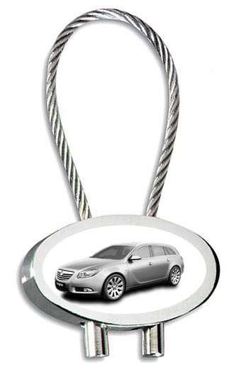 Opel Insignia Tourer Schlüsselanhänger