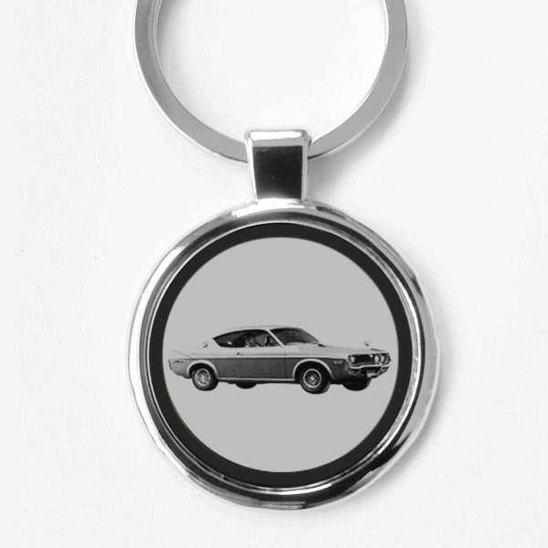 Mazda 929 Gravur Schlüsselanhänger personalisiert