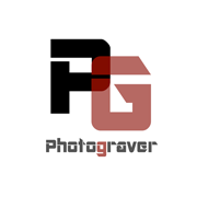 Photograver