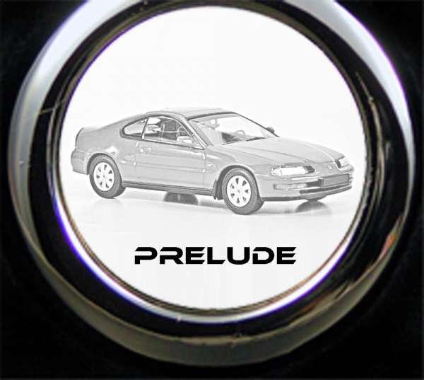 Honda Prelude Schlüsselanhänger
