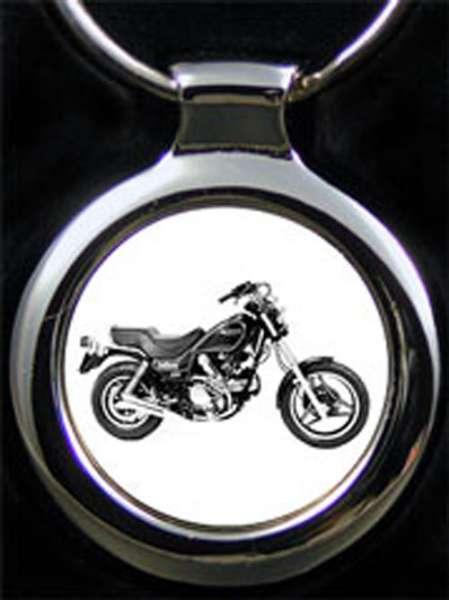 Ducati Indiana 350 Motorrad
