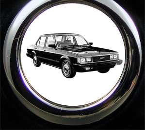 Toyota Corona I Gravur Schlüsselanhänger