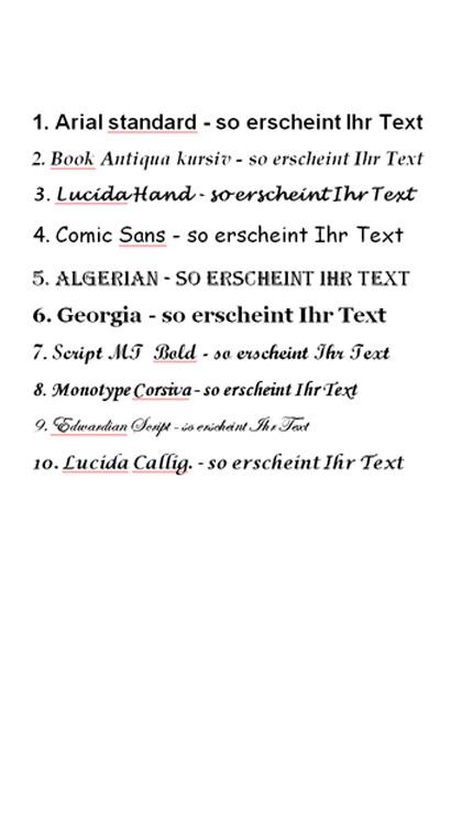 fonts_new